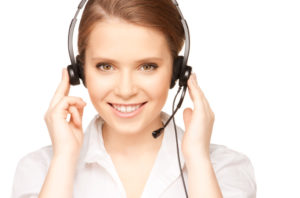 Callcenter Software Vergelijken