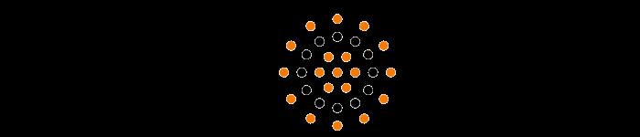 Opendial_logo4